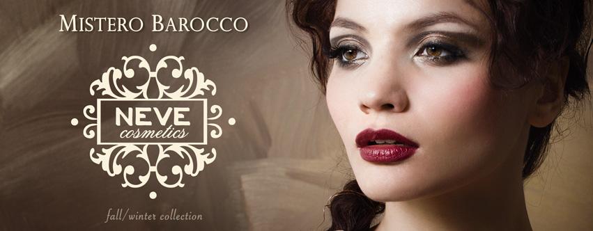 NeveCosmetics-MisteroBarocco-banner-03-851