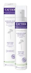 Soin_de_jour_reequilibrant_bio_-_Fleur_d_Emulsion_-_Cattier