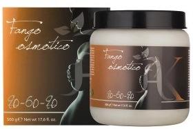 fango-osmotico-anticellulite-90-60-90
