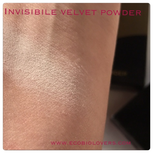 invisibile-velvet-powder.jpg