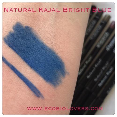 matita-occhi-bright-blue-benecos