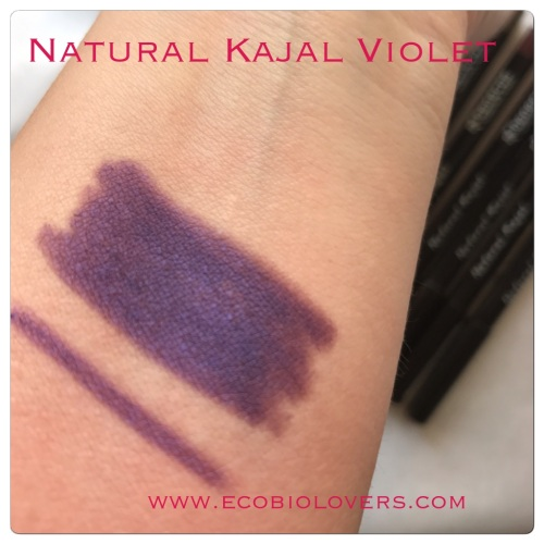 matita-occhi-violet-benecos.jpg