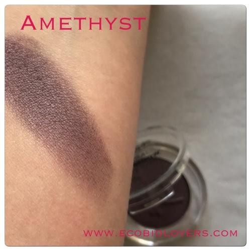 ombretto-amethyst-benecos