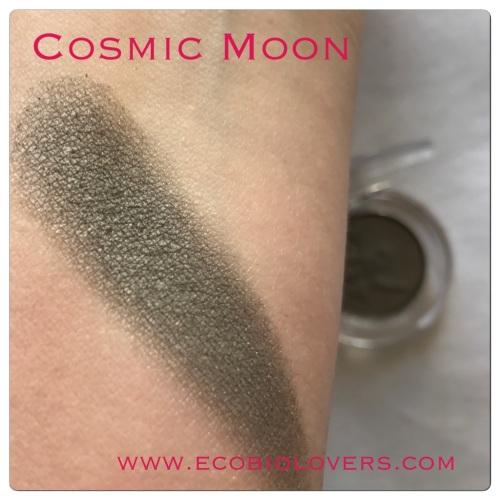 ombretto-cosmic-moon-benecos.jpg