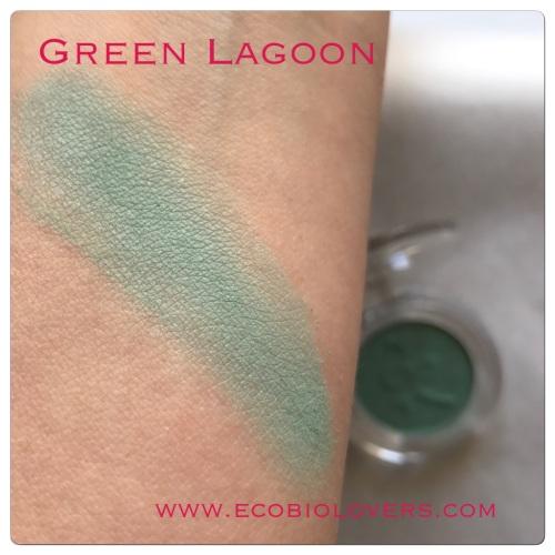 ombretto-green-lagoon-benecos.jpg