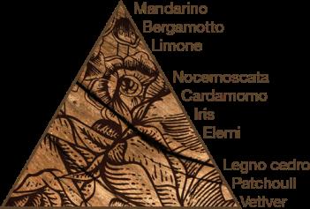 piramide9.png