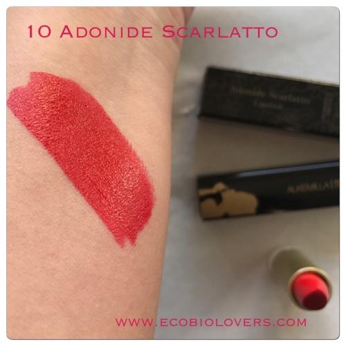 rossetto-adonide-scarlatto-alkemilla.jpg