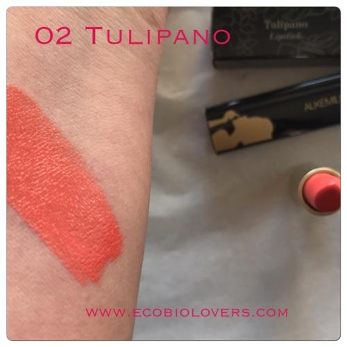 rossetto-tulipano-alkemilla
