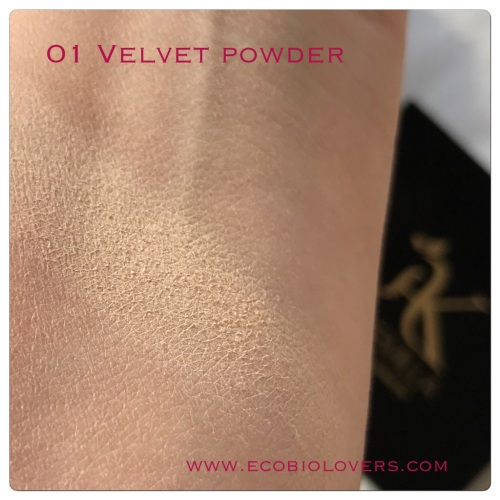 velvet-powder-01-alkemilla.jpg