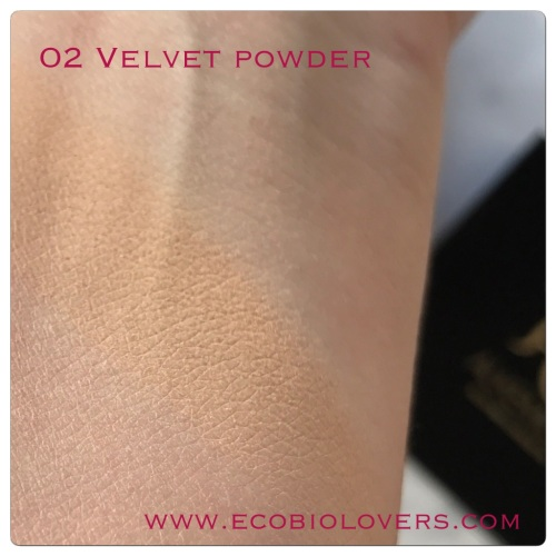 velvet-powder-02-alkemilla.jpg