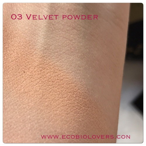 velvet-powder-03-alkemilla.jpg