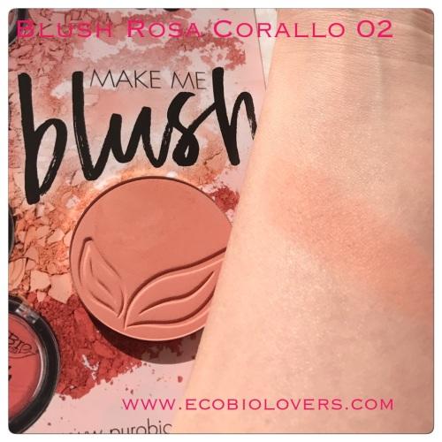 blush-02-purobio.jpg