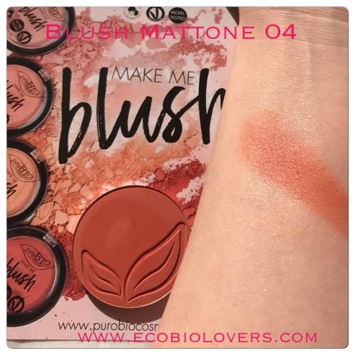 blush-04-purobio.jpg