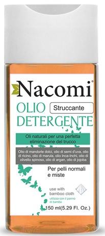 olio-detergente-struccante-per-pelle-mista-nacomi