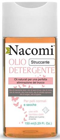 olio-detergente-struccante-per-pelle-secca-nacomi