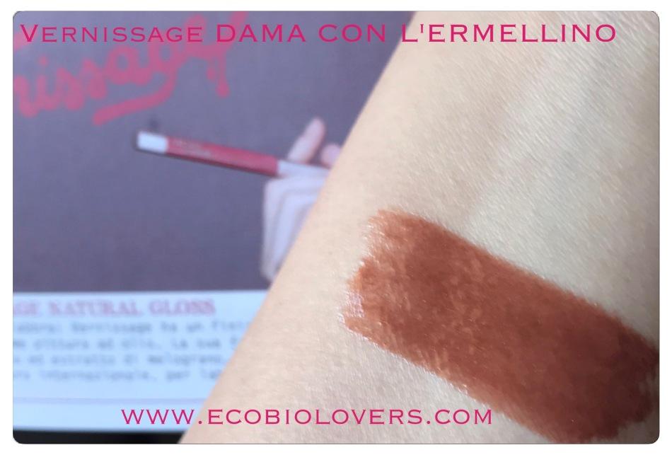 verinissage-dama-con-ermellino-neve-cosmetics.jpg
