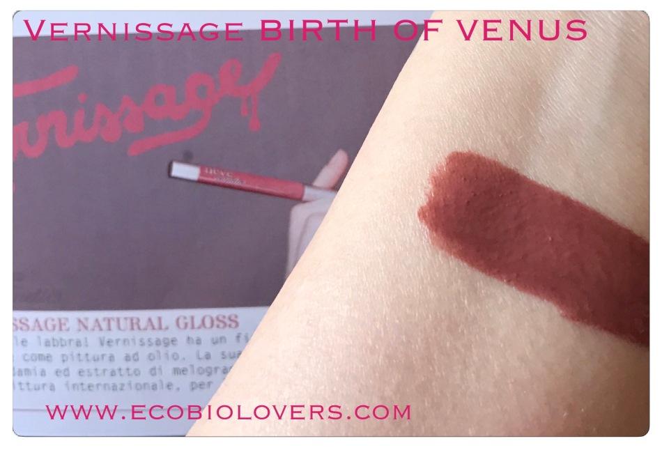 vernissage-birth-of-venus-neve-cosmetics.jpg