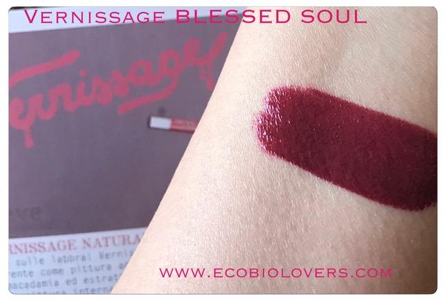 vernissage-blessed-soul-neve-cosmetics.jpg
