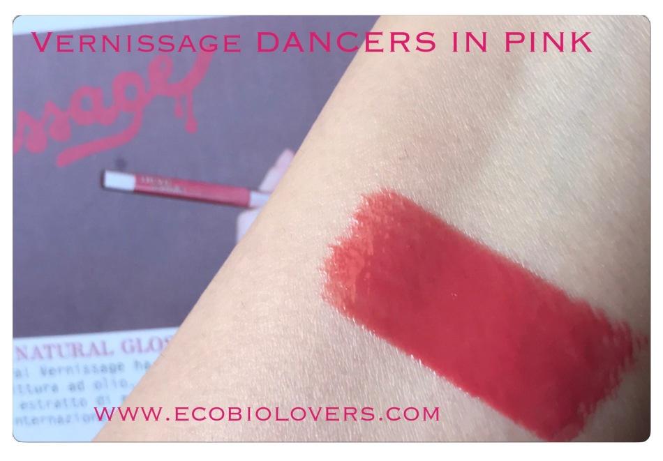 vernissage-dancers-pink-neve-cosmetics.jpg