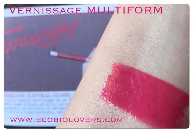 vernissage-multiform-neve-cosmetics.jpg