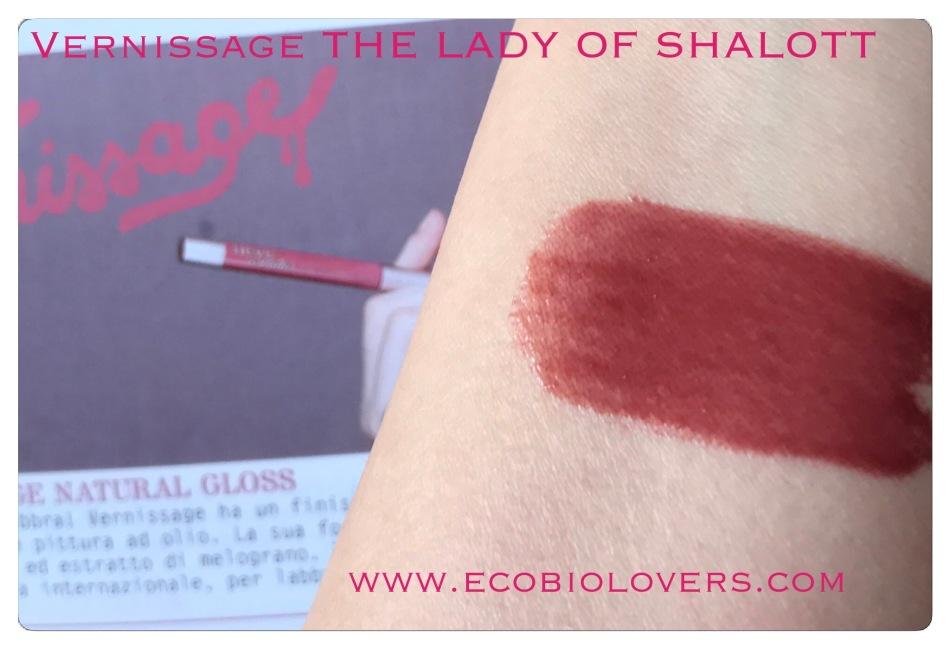 vernissage-the-lady-of-shalott.jpg