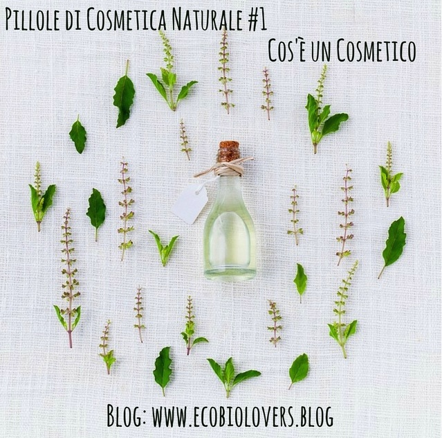 Pillole di Cosmetic Naturale(1).jpg