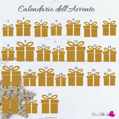 Calendario dell'Avvento(5).jpg