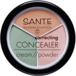 correttore-cream-powder
