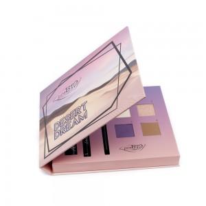 desert-dream-kit-occhi-limited-edition