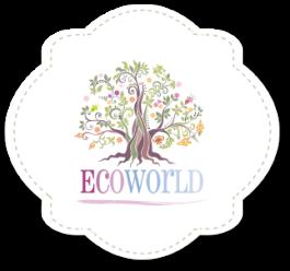 ecoworld_logo