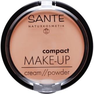 fondotinta-compatto-cream-powder-01-vanilla.jpg