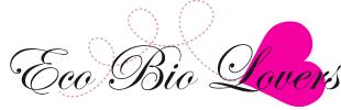 Il Blog di Ecobiolovers