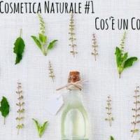 Cos'è un cosmetico | Pillole di Cosmetica Naturale #1