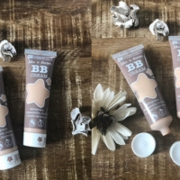 BB Cream Like a Dream La Saponaria| La mia recensione.