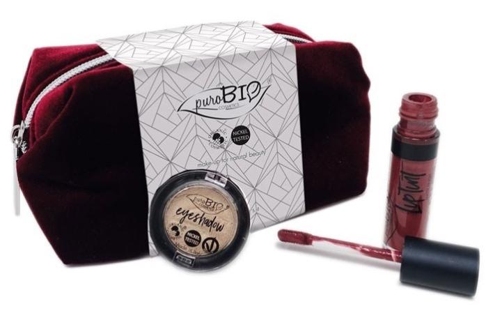 purobio-cosmetics-pochette-bordeaux.jpg