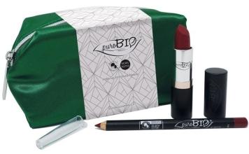 purobio-cosmetics-pochette-verde.jpg