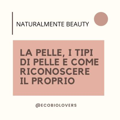 naturalmente beauty 2