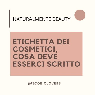 naturalmente beauty 3