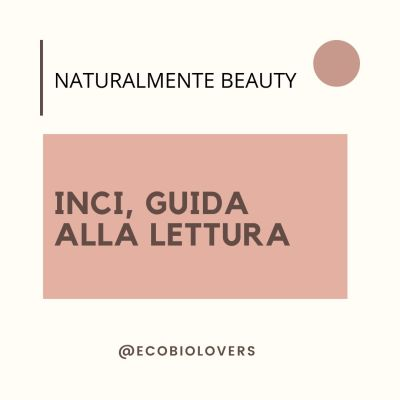 naturalmente beauty 4