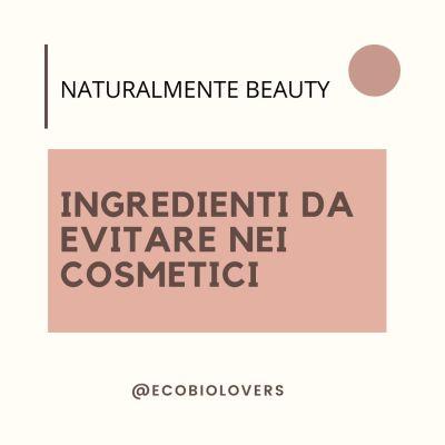 naturlamente beauty 5