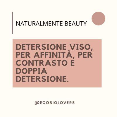 naturalmente beauty 6