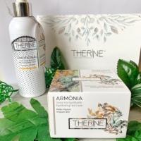 Therine Skin Care Cosmetics | La mia recensione.