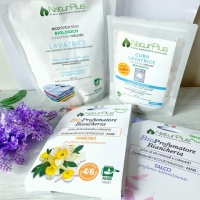 NaturPlus | La mia recensione