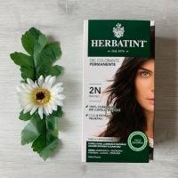 Gel Colorante Permanente Herbatint | La mia recensione