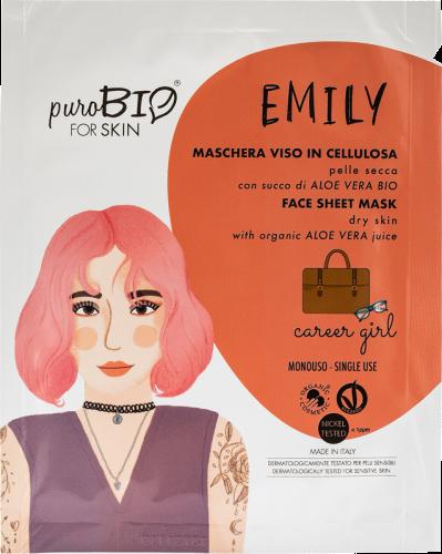 EMILY-careergirl-w