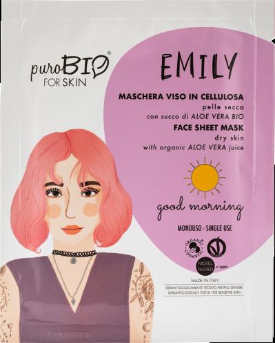 EMILY-goodmorning-w
