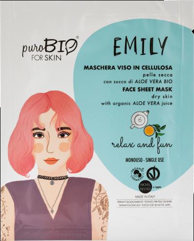 EMILY-relaxfun-w