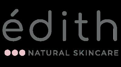 Logo-Edit-per-Sito