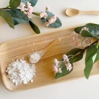 Argilla Bianca, proprietà, utilizzi e 4 ricette cosmetiche fai da te.