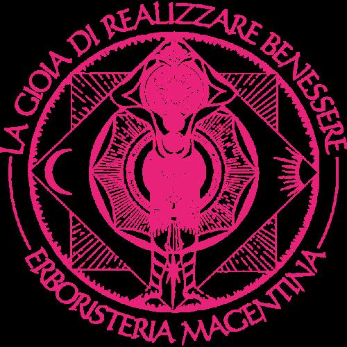 erb magentina 2